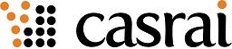 Logo CASRAI